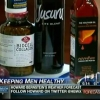 'Tips for Keeping Men Healthy' - BioCell Collagen