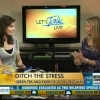 BioCell Collagen discussed on 'Lets Talk Live'
