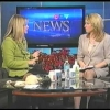 Sherry Torkos Discusses Natural Remedies for Dry Skin Caused by Winter Weather on CTV