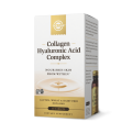 Solgar Collagen Hyaluronic Acid Complex