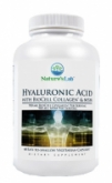 Nature's Lab Hyaluronic Acid