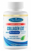 Paradise Herbs Collagen Extreme